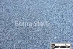 Bomanite Toppings Systems using Bomanite Broadcast Aggregate