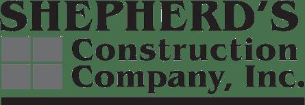 Shepherd's Construction